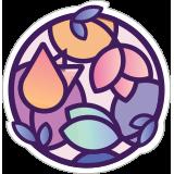 vetrosa-site-logo2